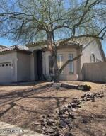 7601 E WOLF CANYON Street, Mesa, AZ 85207