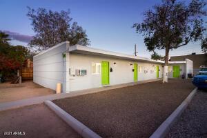 2741 W Tuckey Lane, Phoenix, AZ 85017