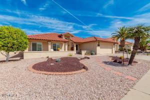 2767 Leisure World Boulevard, Mesa, AZ 85206