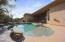 7733 E CONQUISTADORES Drive, Scottsdale, AZ 85255