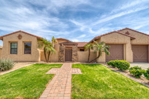 14273 W ALVARADO Drive, Goodyear, AZ 85395