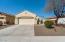 26204 W BEHREND Drive, Buckeye, AZ 85396