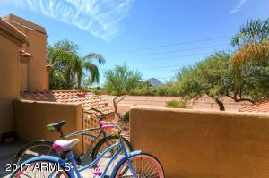7675 E MCDONALD Drive, 202, Scottsdale, AZ 85250