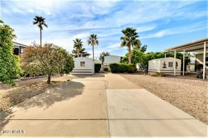 17200 W BELL Road, 237, Surprise, AZ 85374