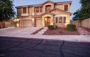 8813 S 13TH Place, Phoenix, AZ 85042