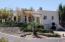 16453 E SEGUNDO Drive, Fountain Hills, AZ 85268