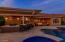 3105 E HALF HITCH Place, Phoenix, AZ 85050