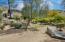 5302 E Paradise Canyon Road, Paradise Valley, AZ 85253