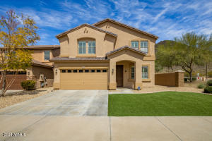 1668 E CIELO GRANDE Avenue, Phoenix, AZ 85024