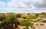 Westin Kierland golf course views from every window