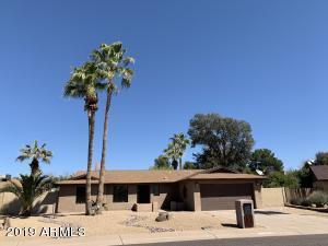 6216 E EVANS Drive, Scottsdale, AZ 85254