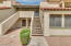 30 E BROWN Road, 2083, Mesa, AZ 85201