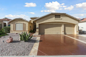 18046 W SAMMY Way, Surprise, AZ 85374