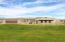 3264 E INDIGO BAY Court, Gilbert, AZ 85234