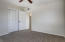 4831 N 13TH Avenue, Phoenix, AZ 85013
