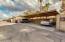 2148 E ELLIS Drive, Tempe, AZ 85282