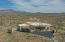 39668 N OLD STAGE Road, Cave Creek, AZ 85331