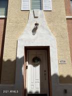 4758 E LAUREL Avenue, Gilbert, AZ 85234