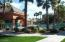 14950 W MOUNTAIN VIEW Boulevard, 4110, Surprise, AZ 85374