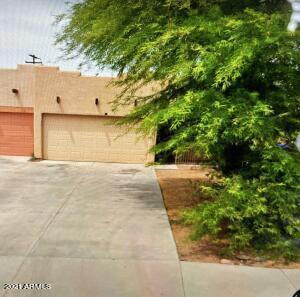 530 E COMMONWEALTH Avenue, Chandler, AZ 85225