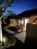 13636 N HAMILTON Drive, 101, Fountain Hills, AZ 85268