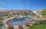 4831 E FERNWOOD Court, Cave Creek, AZ 85331