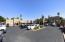 9330 E POINSETTIA Drive, Scottsdale, AZ 85260