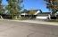 2909 S FAIRWAY Drive, Tempe, AZ 85282