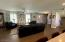 Front/great room