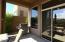 28468 N 108TH Way, Scottsdale, AZ 85262