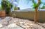 4316 E AVALON Drive, 12, Phoenix, AZ 85018