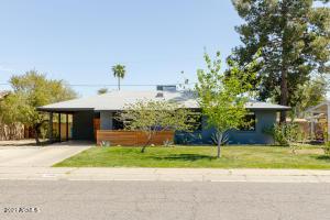 2909 N 21st Avenue, Phoenix, AZ 85015