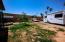 3930 S ELM Street, Tempe, AZ 85282
