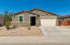 40174 W CURTIS Way, Maricopa, AZ 85138