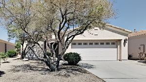 4688 E CAROB Drive, Gilbert, AZ 85298