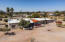 9216 N 128TH Street, Scottsdale, AZ 85259