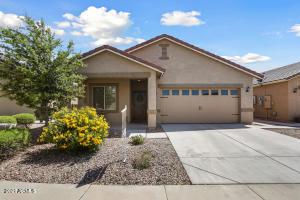 229 S 225TH Lane, Buckeye, AZ 85326