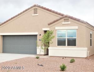 4993 E LIVING STONE Way, San Tan Valley, AZ 85143
