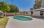 514 E WATSON Drive, Tempe, AZ 85283