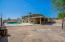 1121 E CONCORDA Drive, Tempe, AZ 85282