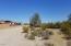 19838 W CAMBRIDGE Avenue, 4, Buckeye, AZ 85396