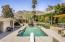 7223 N BLACK ROCK Trail, Paradise Valley, AZ 85253