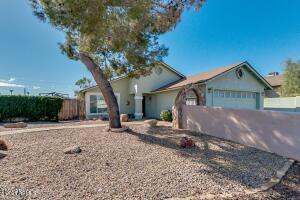 1513 E WESCOTT Drive, Phoenix, AZ 85024