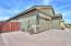 18106 N STONEGATE Road, Maricopa, AZ 85138