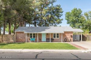 1312 W MACKENZIE Drive, Phoenix, AZ 85013