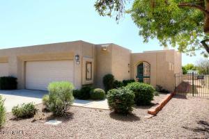 4303 E GLENROSA Avenue, Phoenix, AZ 85018