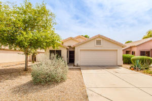 743 W OXFORD Lane, Gilbert, AZ 85233