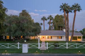 7105 N WILDER Road, Phoenix, AZ 85021