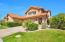 9262 E DAVENPORT Drive, Scottsdale, AZ 85260