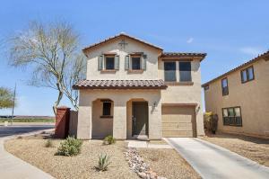 7905 S 63RD Drive, Laveen, AZ 85339